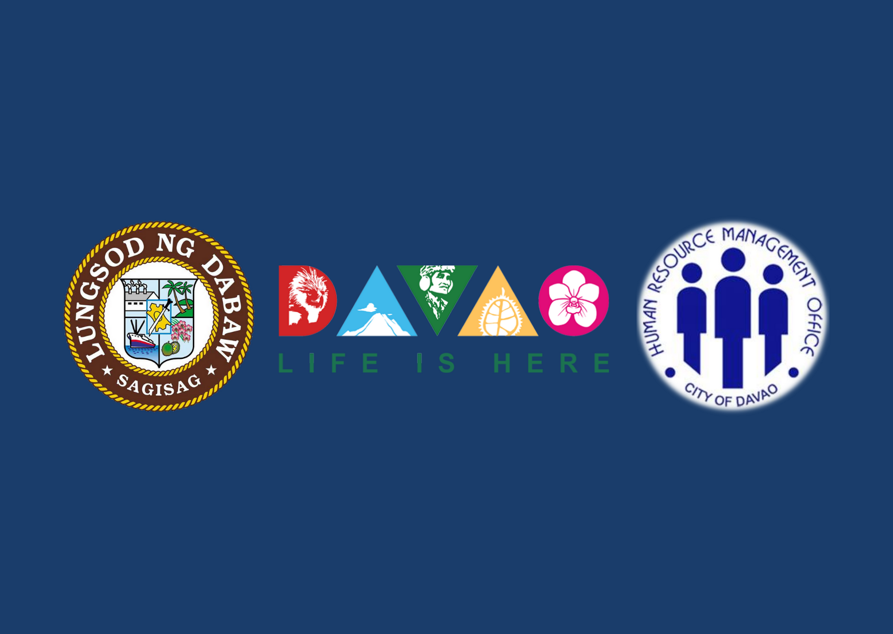 City Government of Davao adopts new work arrangement under Modified General Community Quarantine